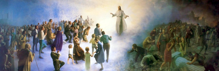 Secon Coming of Jesus.jpg