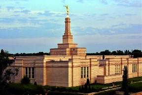 Montreal Quebec Temple.jpg
