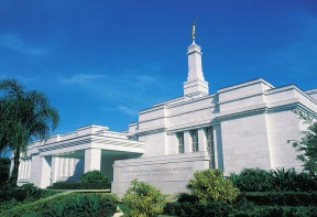 San Jose Costa Rica Temple.jpg