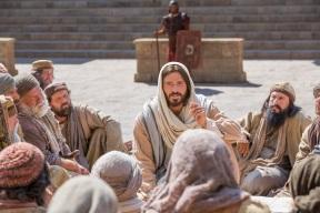 Jesus - Teaching Apostles.jpg