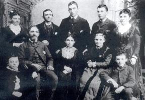 Benjamin Ashby family (2).jpg