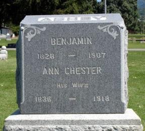 Benjamin Ashby gravestone.jpg