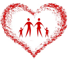 Love family.jpg