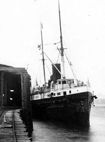 Steamship Idaho.jpg