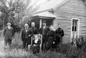 Thomas Bassett family.jpg