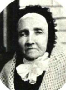 Margaret Bassett.jpg