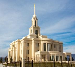 Payson Utah Temple.jpg