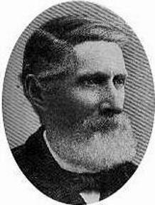 John Brown, Jr. Older