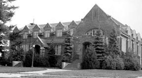 Institute of Religion, University of Idaho 1928.jpg