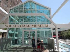 Social Hall Museum.jpg
