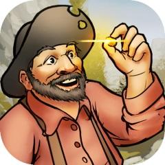 Gold prospecter.jpg