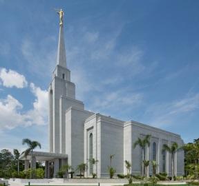Manaus Brazil Temple.jpg