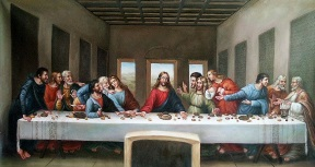 Jesus Passover Last Supper.jpg