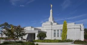 Adelaide Australia Temple.jpg
