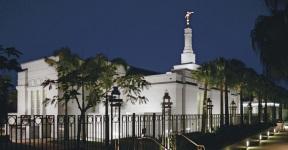 Brisbane Australia Temple.jpg