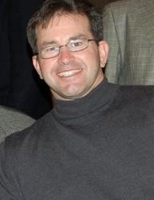 Mike Schlappi.jpg