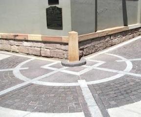 base and meridian of Salt Lake City.jpg