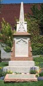 Hosea Cushing gravestone.jpg