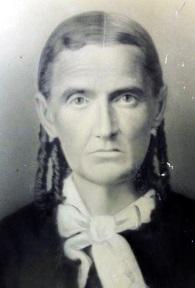 Helen Jeanette Murray .jpg