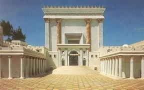 Temple at Jerusalem.jpg