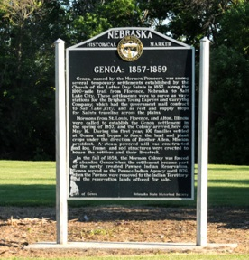 Genoa, Nebraska.jpg
