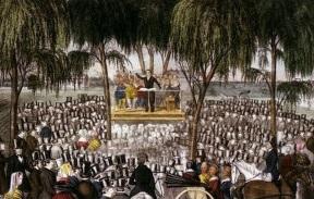 Joseph Smith preaching in Nauvoo.jpg