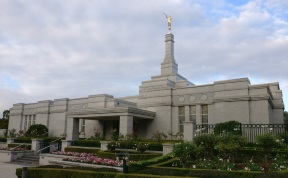 Melbourne Australia Temple.jpg