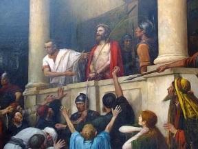 Jesus trial.jpg