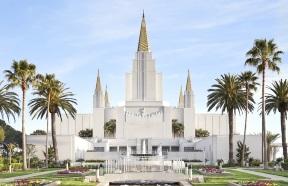 Oakland California Temple.jpg