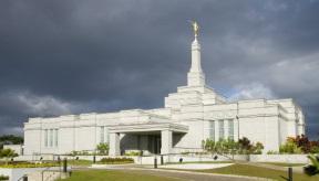 Suva Fiji Temple.jpg