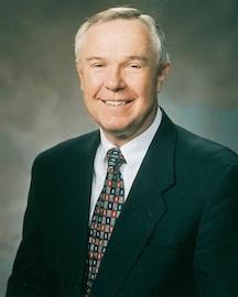 Dennis B. Neuenschwander.jpg