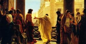 Trial of Jesus.jpg