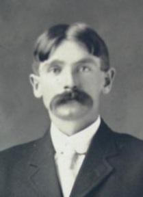 John M. Freeman.jpg