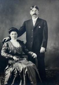 John M. and Eliza Freeman.jpg