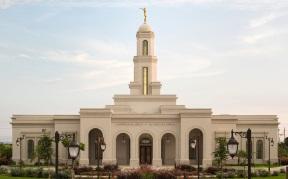 Trujillo Peru Temple.jpg