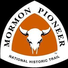 Mormon Pioneer Trail.jpg