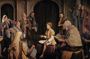 Jesus age 12 in temple.jpg