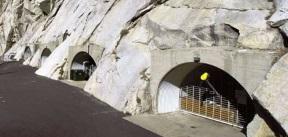 Granit Mountain Vaults.jpg