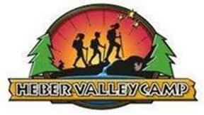 Heber Vallley YW Camp logo.jpg