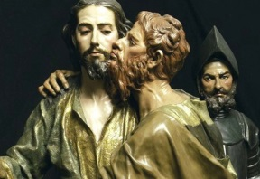 Judas - betrayal.jpg