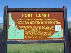 Fort Lemhi.jpg