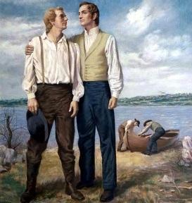 Joseph and Hyrum.jpg