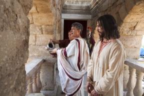 Jesus Before Pilate.jpg