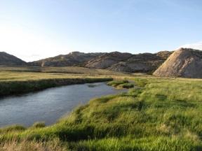 Sweetwater River.jpg