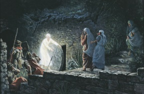 Jesus empty tomb.jpg