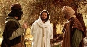 Jesus road to Emmaus.jpg
