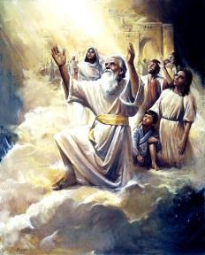 Enoch taken into heaven.jpg