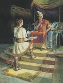 Teaching King Lamoni.jpg