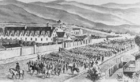Soldiers marching through Salt Lake City.jpg