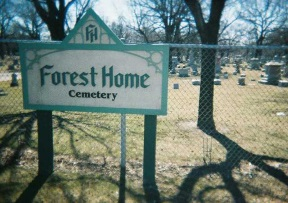 Forest Home Cemetary.jpg